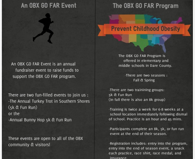 which is which events -programs