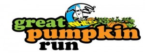 NHES Pumpkin Run